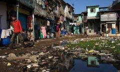 盘点世界十大污染地区排名 垃圾泛滥污染物超标