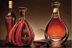 世界八大烈酒排名,中国白酒排在第七位