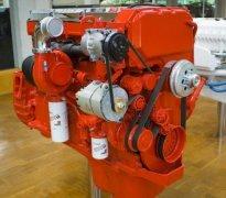 世界十大柴油发动机 全球十佳柴油发动机