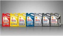 什么牌子的机油好 世界汽车十大机油品牌排行榜