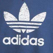 运动服什么牌子好?世界十大名牌运动服装