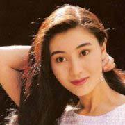 盘点80年代香港娱乐圈十大最美女星