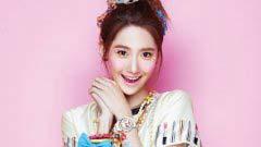 韩国十大最美90后女星排行榜