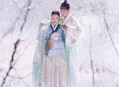 2019最值得期待的十大韩剧,你追剧了没?