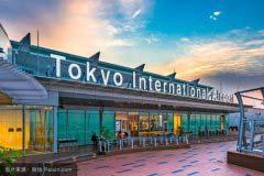 世界十大最豪华机场排行榜,香港机场上榜单