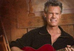 美国乡村音乐十大著名男歌手排行榜