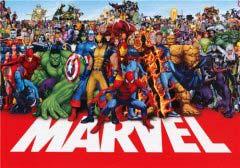 谁是漫威最强反派?盘点漫威漫画十大超级反派