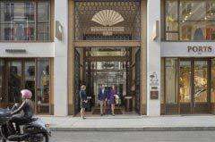 巴黎顶级酒店排行榜 巴黎十大最贵酒店排名