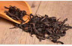 什么茶叶好喝?中国十大名茶最新排名