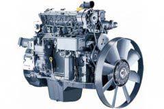 柴油发动机什么品牌好?全球十佳柴油发动机排