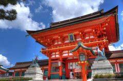 日本有哪些地方好玩?2019日本十大景点排名榜