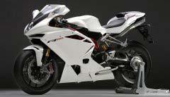 世界上最快的摩托车排行榜TOP10
