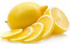 哪些水果热量高 十种常见水果热量排行榜