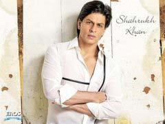 印度宝莱坞十大性感男明星 谁是你心中的美男子
