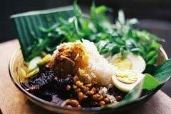马来西亚有哪些美食 马来西亚传统美食小吃