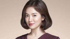 韩国十大80后女星排行榜 谁是你心中最美女神
