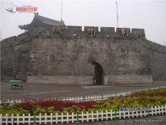 荆州有什么好玩的地方 荆州十大旅游景点推荐