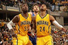 NBA十大最强球队最新排名 勇士队最强排名第一