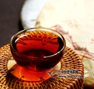 减肥茶有哪些 十种减肥效果最好的茶排行