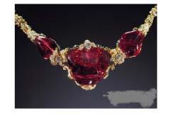 世界最珍贵的十大宝石,世界十大宝石排名