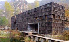 全球最美图书馆在哪里 全球十大最美图书馆排行