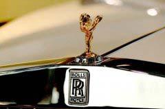 盘点全球十大名车标志,世界上最美车标排名