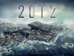 好看的灾难片有哪些 全球十大灾难片排行榜