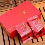 中国十大名茶排行 你更喜欢哪一种