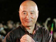 中国著名小品演员名单前十位 陈佩斯排名第一