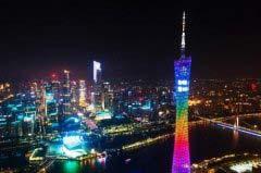 中国哪个省会最有钱 中国最富十大省会城市排名