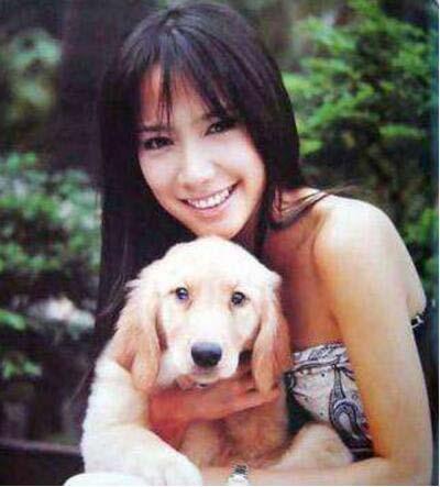 泰国最美变性人排行榜,十大人妖皇后名单(yoshi夺冠)