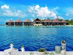 泰国主要景点有哪些?泰国十大佳旅游地排名