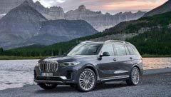 2019年最值得期待的十大车型,你最中意哪一个?