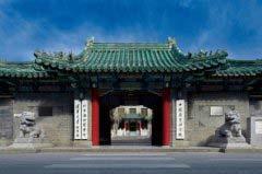 哪所医科大学好?2019中国医科大学十大排名