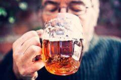世界十大最爱喝酒国家排名 第一名竟是这个国家