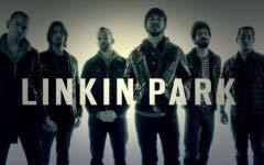 美国最著名的摇滚乐队前十排名 林肯公园上榜单