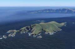 世界十大最美无人岛,真的美到让人窒息!