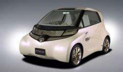 全球十大新能源汽车品牌排行,特斯拉排名榜首