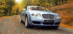 世界上最贵十大汽车最低售价排名