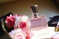 全球最好闻的十大香水 最好闻的女士香水排名
