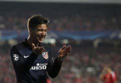 阿根廷足球十大超新星,谁是梅西的接班人?