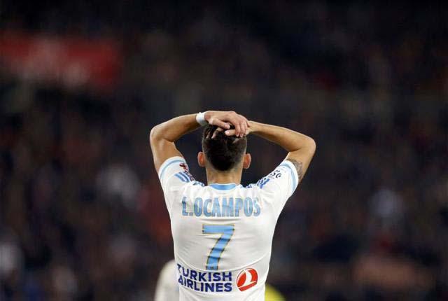 阿根廷足球十大超新星,谁是梅西的交班人?