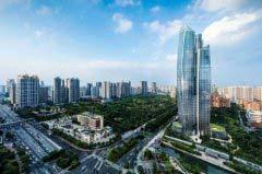广州最贵房子十大排名 广州最贵10大楼盘