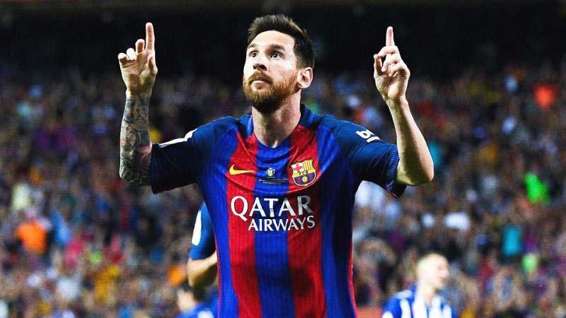 足球比分:2019球星身价排行榜!梅西C罗被远远甩在身后!