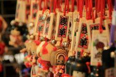 东京哪些地方好玩?十大东京旅游必去景点排名