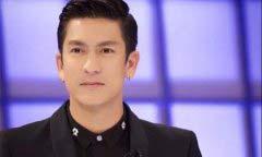 泰国一线男星排行榜,你喜欢的明星上榜了没?