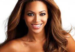 全球收入最高的女歌手前十排名 碧昂丝荣登榜首