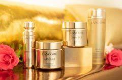 欧洲有哪些化妆品牌?欧洲化妆品排行榜前十名