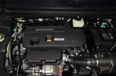 哪个发动机故障率低 盘点世界十大最耐用发动机