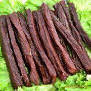 内蒙古有哪些特色小吃 内蒙古十大有名美食盘点